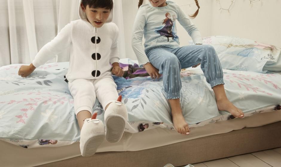 Disney Frozen II Gift Ideas