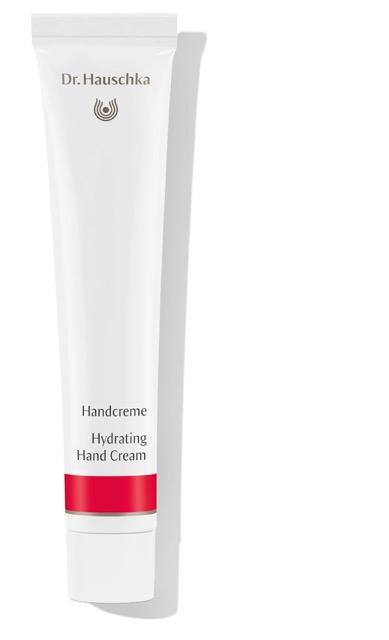 Dr. Hauschka's Hydrating Hand Cream
