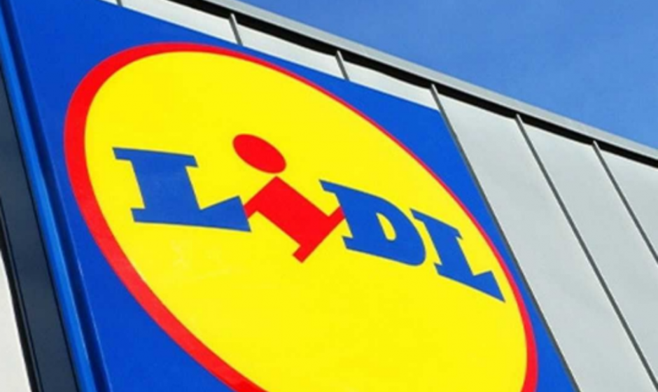 Lidl the first to offer paid leave for those who suffer a miscarriage